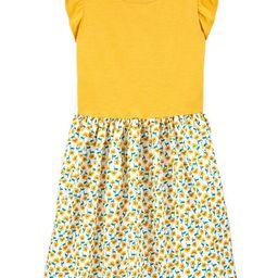 Floral Skirt Dress | Carter's