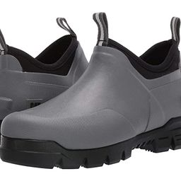 Caterpillar Casual Stormers (Grey) Men's Shoes | Zappos