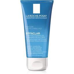 La Roche-Posay Effaclar Purifying Foaming Gel Cleanser for Oily Skin 1.69 Fl Oz   Walmart (US)