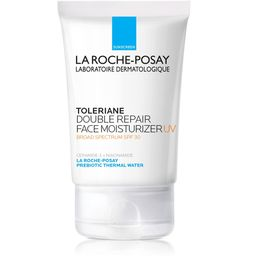 La Roche Posay Toleriane Double Repair Face Moisturizer SPF 30 - 2.5oz   Target
