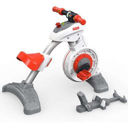Fisher-Price Think & Learn Smart Cycle | Walmart (US)