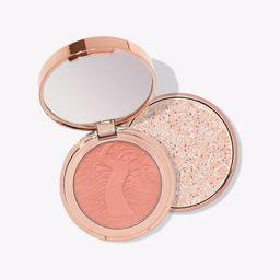 limited-edition Amazonian clay 12-hour blush | tarte cosmetics (US)