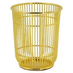 Wire Pencil Cup Gold - Project 62™ | Target