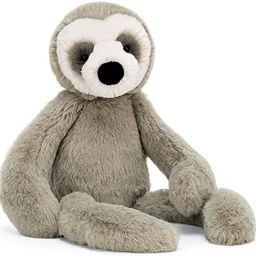 Jellycat Bailey Sloth Stuffed Animal, Small 13 inches | Amazon (US)