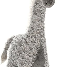 Jellycat Joey Giraffe Stuffed Animal, Medium, 17 inches | Amazon (US)