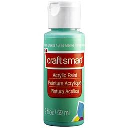 Acrylic Paint by Craft Smart®, 2oz. | Michaels Stores