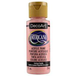 Americana® Acrylic Paint, 2oz. | Michaels Stores