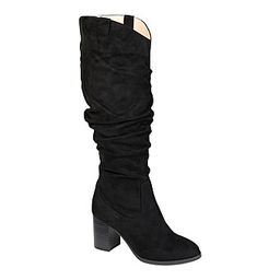 Aneil Boot   DSW
