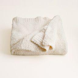 CozyChic Throw Blanket | Chico's
