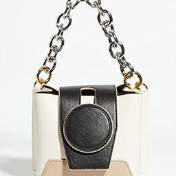 Daria Bag | Shopbop