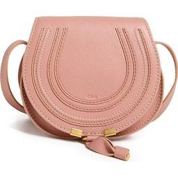 Mini Marcie Leather Crossbody Bag   Nordstrom