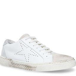 Rezza Sneaker | DSW