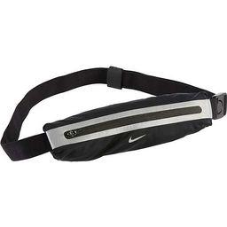 Nike Slim Waist Pack   Academy Sports + Outdoor Affiliate