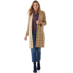 Scoop Women's Long Knit Coat | Walmart (US)