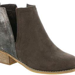 Corkys Footwear Womens Ladies Shield Bootie | Amazon (US)