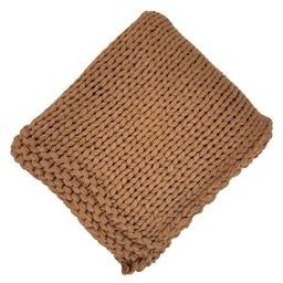 Chunky Knit Throw Blankets - Threshold™   Target