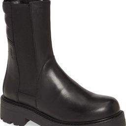 Cosmo 2.0 Chelsea Boot | Nordstrom