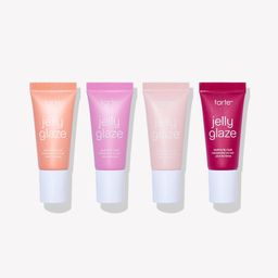 close dialogQualifies for free returns!*close dialog/* effects for .bx-campaign-1120807 *//* cust... | tarte cosmetics (US)