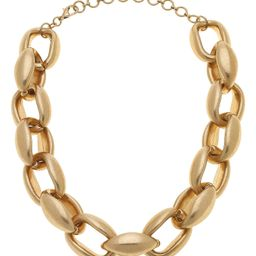 Cantrelle Statement Chain Necklace | Nordstrom