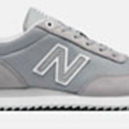 501 Core | New Balance Athletic Shoe
