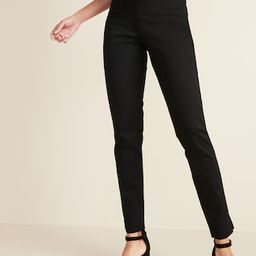 High-Waisted Super Skinny Ankle Pants for Women   Old Navy (US)