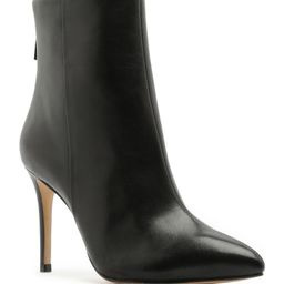 Michela Pointed Toe Bootie | Nordstrom