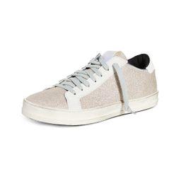 P448 F9 John Sneakers   Shopbop