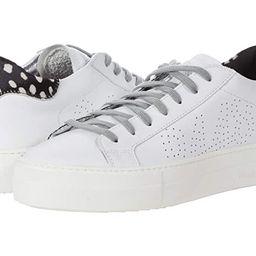 P448 Thea-W (Whi/Cper) Women's Shoes   Zappos