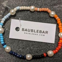 Baublebar Miranda Pearl Bracelet - 45165    eBay   eBay US