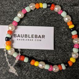 Baublebar Cali Pearl Bracelet - 45189    eBay   eBay US