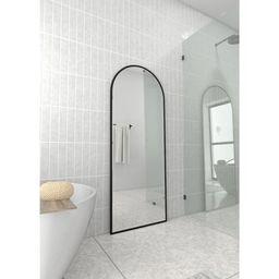 Modern & Contemporary Full Length Mirror   Wayfair North America
