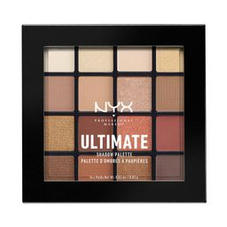 Ultimate Shadow Palette | NYX Professional Makeup (US)