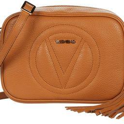 Valentino Bags by Mario Valentino Mia   Amazon (US)
