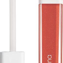 Season One Lip Gloss | Ulta