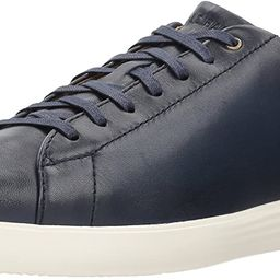Cole Haan Men's Grand Crosscourt Ii Runner Shoes | Amazon (US)