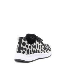 Women's Athletic Works Soft Running Sneaker | Walmart (US)