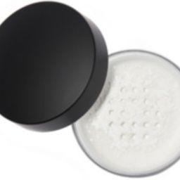 Loose Setting Powder | Ulta
