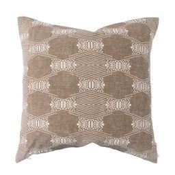 Saraya Pillow Cover | McGee & Co.