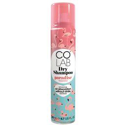 COLAB Paradise Dry Shampoo - 6.7 fl oz | Target