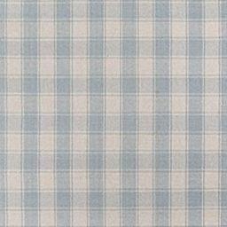 "Erin Gates by Momeni Marlborough Charles Light Blue Hand Woven Wool Area Rug 3'6"" X 5'6""   Amazon (US)"