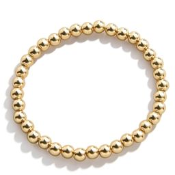 Pisa Beaded Bracelet | The Styled Collection