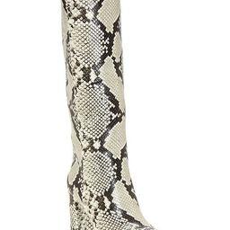 INC Paiton Block-Heel Boots, Created for Macy's   Macys (US)