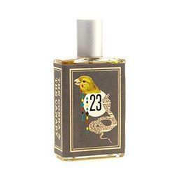 Imaginary Authors The Cobra and the Canary - Unisex Perfume - 50 ml Bottle | Amazon (US)