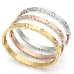 Eternity Bracelet | The Styled Collection