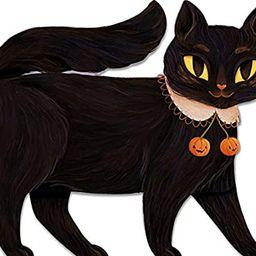 One Black Cat   Amazon (US)