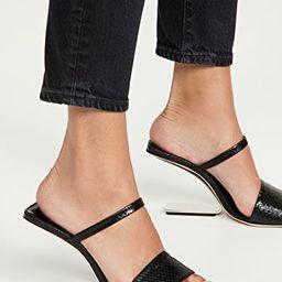 Rene Sandals   Shopbop