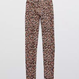 OFFLINE Real Me High Waisted Crossover Legging   American Eagle Outfitters (US & CA)
