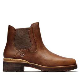 TIMBERLAND | Women's Graceyn Pull-on Boots | Timberland (US)