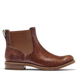 Women's Magby Chelsea Boots | Timberland US Store | Timberland (US)