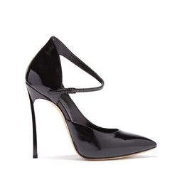Casadei Designer Shoes | Casadei - Blade Sylvia | Casadei ROW